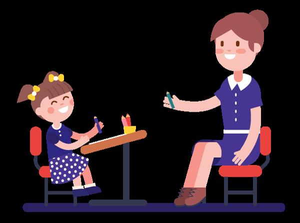 teacher student - چرا یادگیری زبان انگلیسی در مدرسه عملی نیست ؟