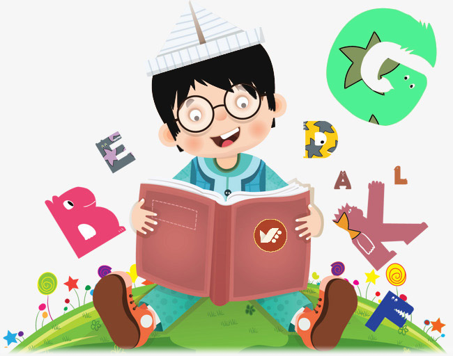 zaban kodak 3 sal - کودکان باید یادگیری زبان را از سه سالگی شروع کنند