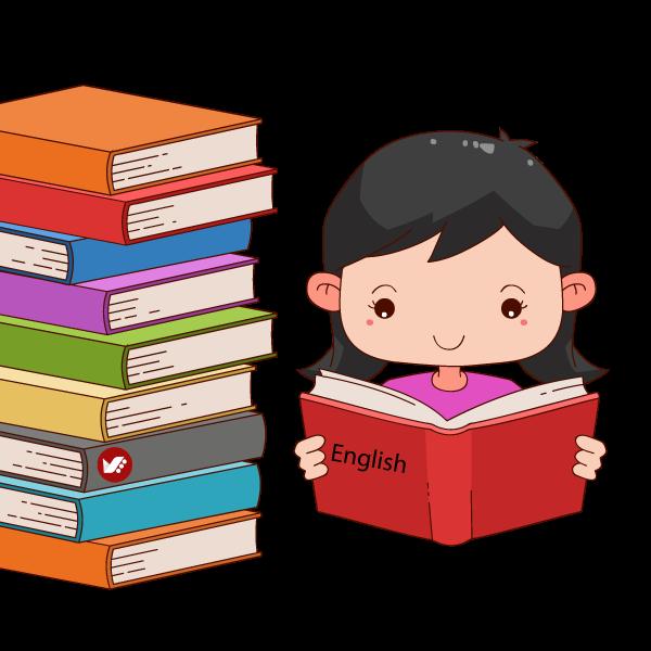 learn english child - چرا یادگیری انگلیسی برای کودکان آسان بنظر میرسد ؟