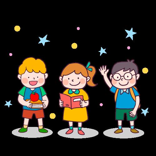 learning english - چرا یادگیری انگلیسی برای کودکان آسان بنظر میرسد ؟
