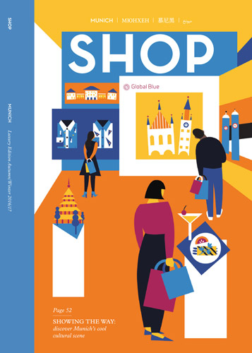 memfis shop - سبکهای تصویرسازی در 30 سال گذشته