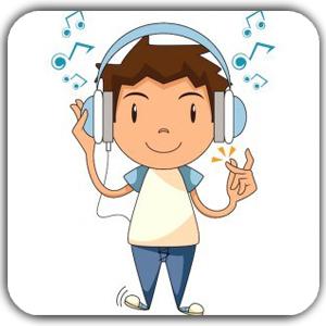 music learning child - فواید آموزش موسیقی به کودکان