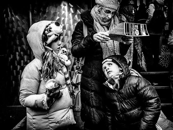 photojournalism cuiriest - 8 ویژگی یک عکاس خبری برجسته