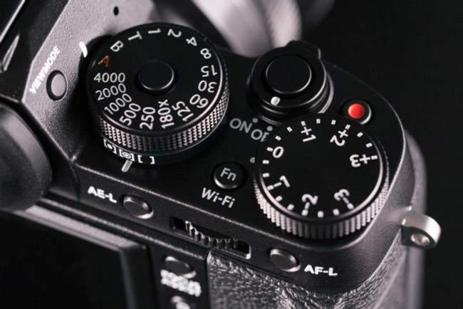 shuuter speed camera - شاتر دوربین و ديافراگم دوربین در عكاسي