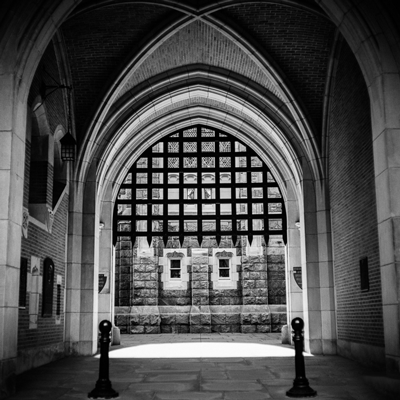 square  photo  frames - اصول کادربندی در عکاسی
