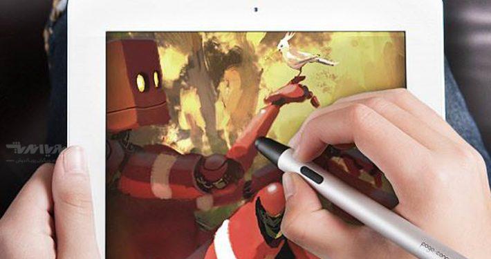 710x375 - نقاشی دیجیتال ، دیجیتال پینتیگ