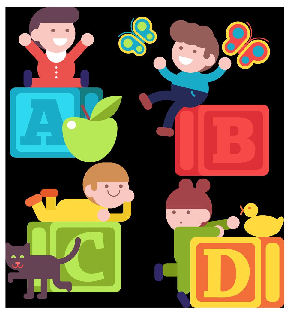108448 ONB8BN 989 - آموزش انگلیسی برای کودکان