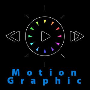 مراحل ساخت موشن گرافیک