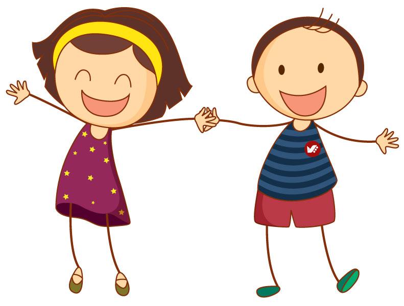 child relation - هنر خلاق جنبههای مختلف رشد کودک را افزایش میدهد