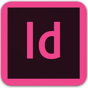 indesign shakhes - آموزش ایندیزاین | InDesign