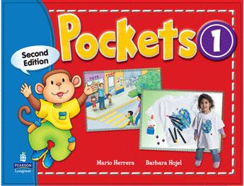 kids book 1 - آموزش انگلیسی به کودکان 4 ساله