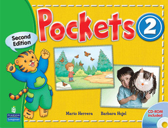 kids book 2 - آموزش انگلیسی به کودکان 4 ساله