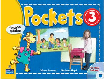 kids book 3 - آموزش انگلیسی به کودکان 4 ساله