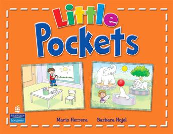 kids book 4 - آموزش انگلیسی به کودکان 4 ساله