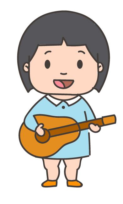 music toolss - تاثیر موسیقی بر هوش کودکان