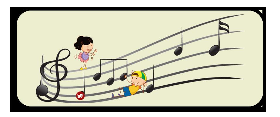 orff for kids - آموزش ارف به کودکان