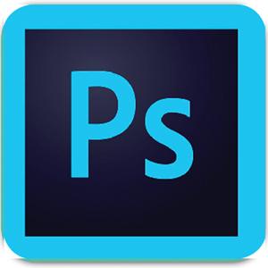 photoshop shakhes - آموزش فتوشاپ