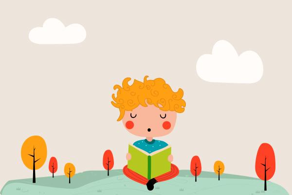 zaban kids10 1 - آموزش زبان به کودکان 10 ساله