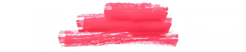 banner - تفاوت بین طراحی و تصویرگری