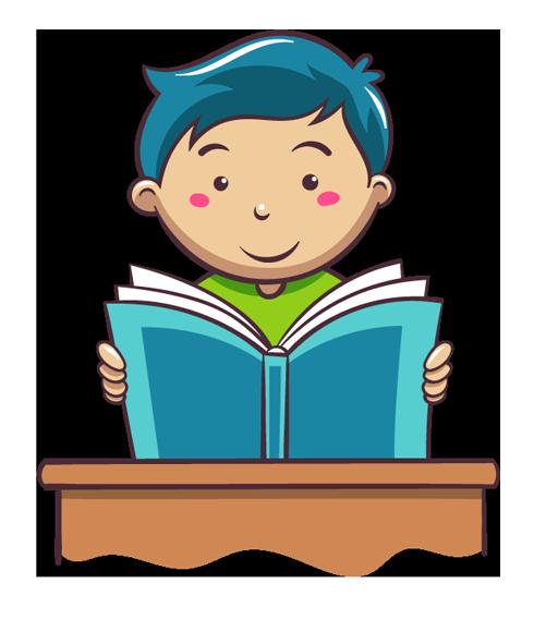 book - تقویت مهارت نوشتاری زبان انگلیسی