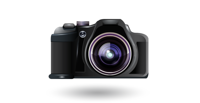 camera 3 - آموزش ترکیب بندی در عکاسی
