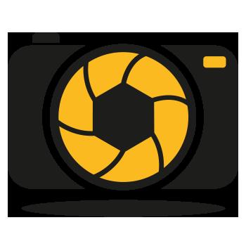 camera 4 - نورپردازی در عکاسی