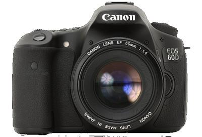 camera - راهنمای خرید دوربین DSLR