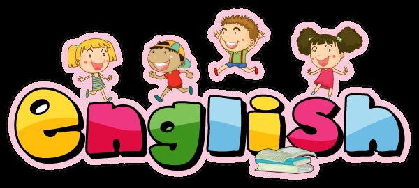 english class - تقویت مهارت نوشتاری زبان انگلیسی