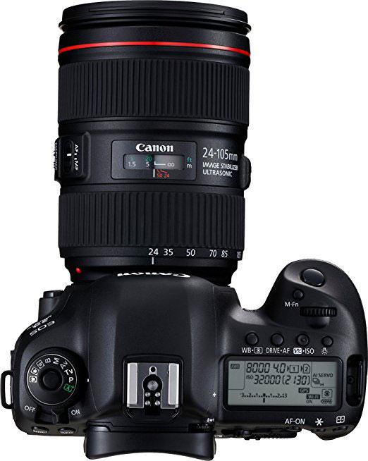 iso camera - راهنمای خرید دوربین DSLR