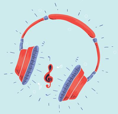 listening 2 - تقویت مهارت شنیداری ، تقویت مهارت listening