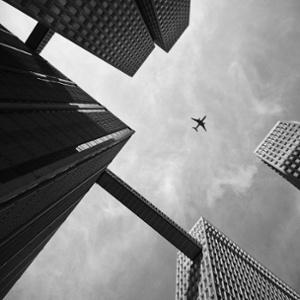 perspective - عکاسی با موبایل