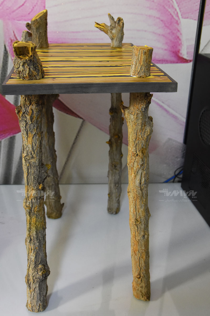 peykartarashi3 - آموزش پیکر تراشی با چوب ، مجسمه سازی با چوب