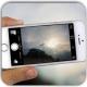 photo phone 80x80 - اصطلاحات نرم افزار موشن گرافیک