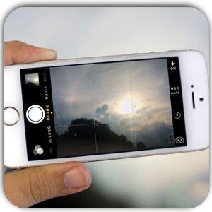 photo phone - ماکت سازی چیست؟