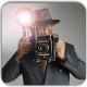 کاربرد فلاش در عکاسی