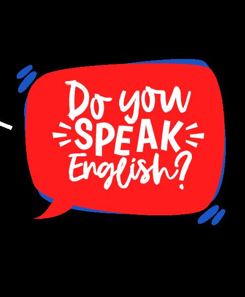speaking english - تقویت مهارت نوشتاری زبان انگلیسی