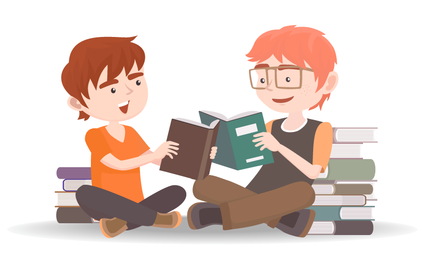studing - تقویت مهارت نوشتاری زبان انگلیسی