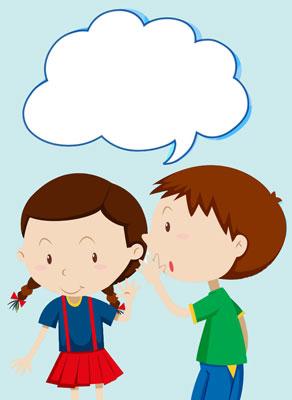 taghviate shenidar - تقویت مهارت شنیداری ، تقویت مهارت listening