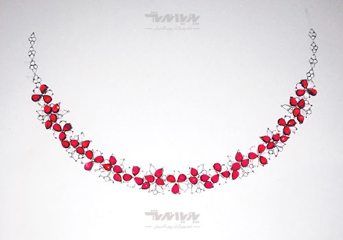 tarahijavaher4 - طراحی جواهرات