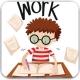 تقویت مهارت نوشتاری