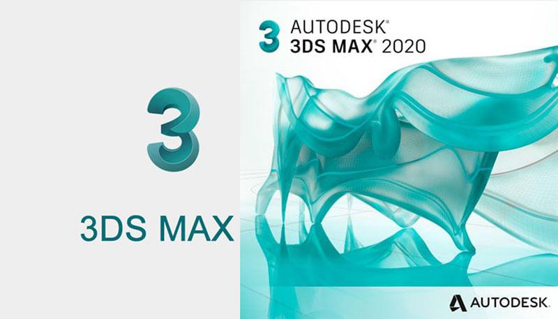 0011 - ساخت موشن گرافیک با Cinema 4D یا 3ds Max ؟