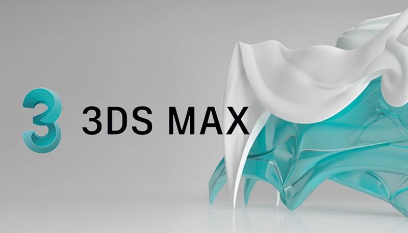 15zs - ساخت موشن گرافیک با Cinema 4D یا 3ds Max ؟