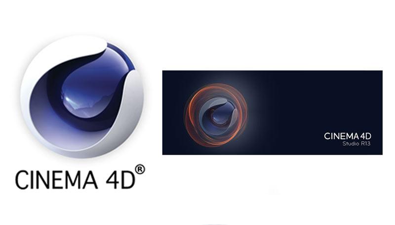 4zs - ساخت موشن گرافیک با Cinema 4D یا 3ds Max ؟