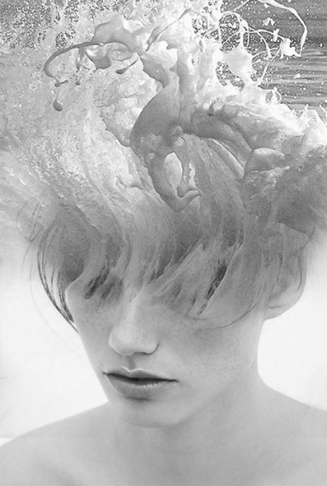 Antonio Mora Photography 474x705 - هنرهای دیجیتال | دیجیتال آرت
