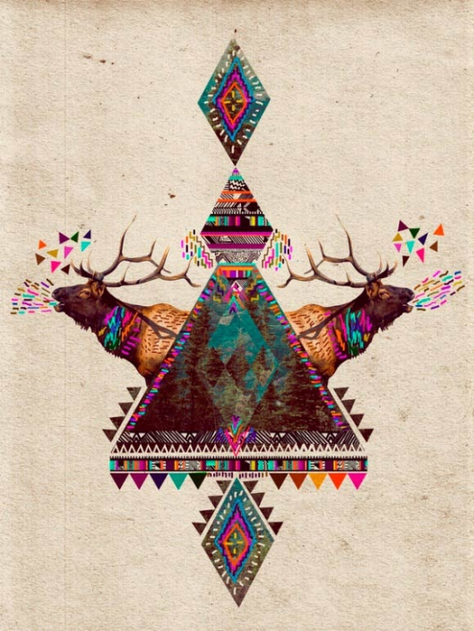 ArtworkPage 529x705 - هنرهای دیجیتال | دیجیتال آرت