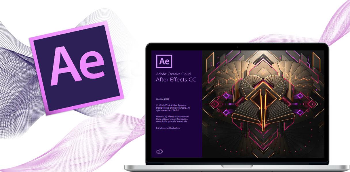 digital art after - هنرهای دیجیتال | دیجیتال آرت
