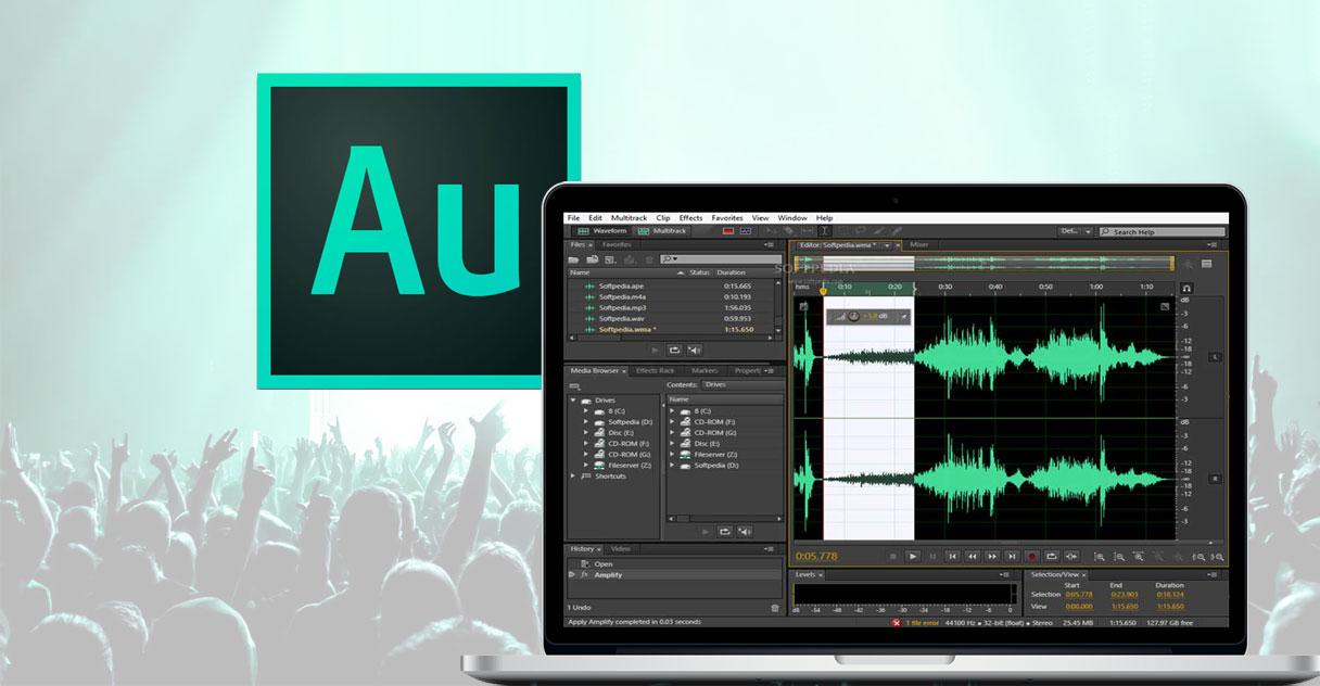 digital art audition 1 - هنرهای دیجیتال | دیجیتال آرت