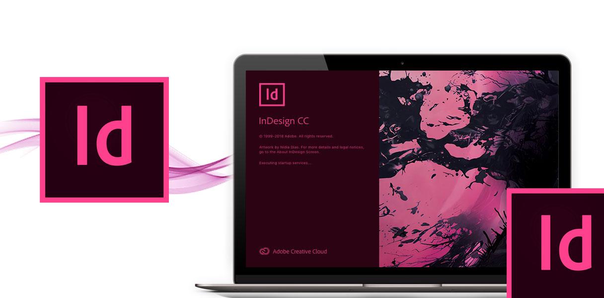 digital art indesign - هنرهای دیجیتال | دیجیتال آرت