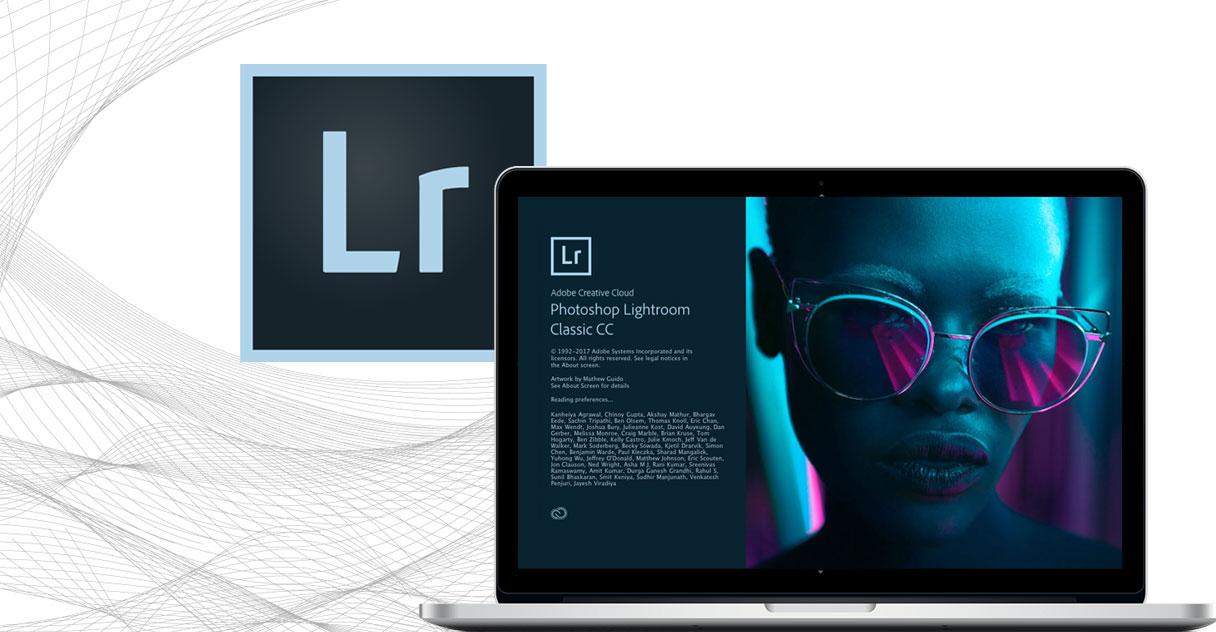 digital art lightroom - هنرهای دیجیتال | دیجیتال آرت