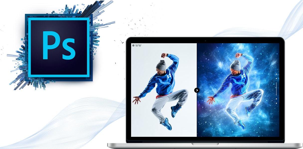 digital art photoshop - هنرهای دیجیتال | دیجیتال آرت